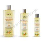 KFS-ACEITE-ALMENDRAS-DULCES