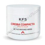 KFS-CREMA-MASAJE-EFECTO-CALOR