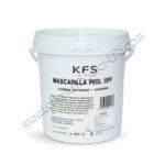 KFS-MASCARILLAS-PEEL-OFF