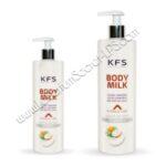 KFS-body-milk-COCO