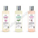champu-kfs-tratamientos1