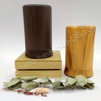 Brumizador aromatico humificador lps
