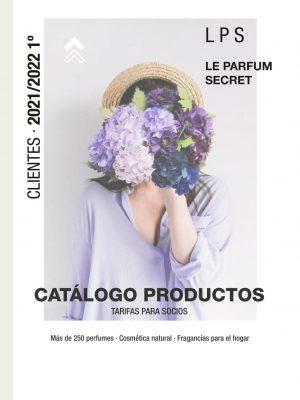 PORTADA CATALOGO SOCIOS LPS